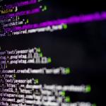 CSS3の:target擬似クラスのような表現をjQueryで実現する方法のメモ